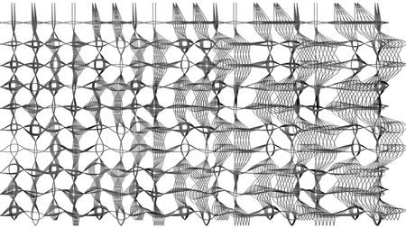 braided-urbanism-01.jpg