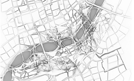 braided-urbanism-03.jpg