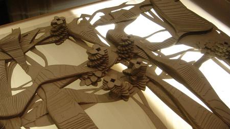 braided-urbanism-06.jpg