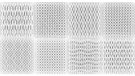 braided-urbanism-09.jpg