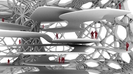 braided-urbanism-12.jpg