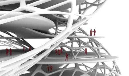 braided-urbanism-16.jpg