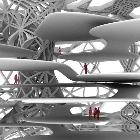 braided-urbanism-squ12.jpg