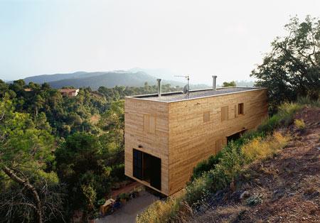 casa-205-by-h-arquitectes-205_01.jpg