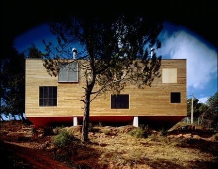 casa-205-by-h-arquitectes-205_02.jpg
