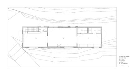 casa-205-by-h-arquitectes-205_03-plan-01.jpg