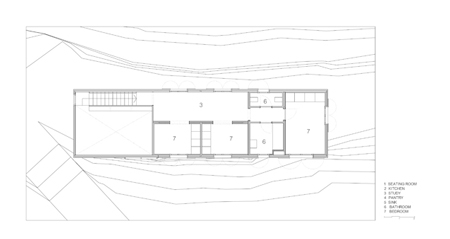 casa-205-by-h-arquitectes-205_03-plan-02.jpg