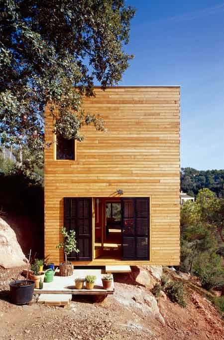 casa-205-by-h-arquitectes-205_04.jpg