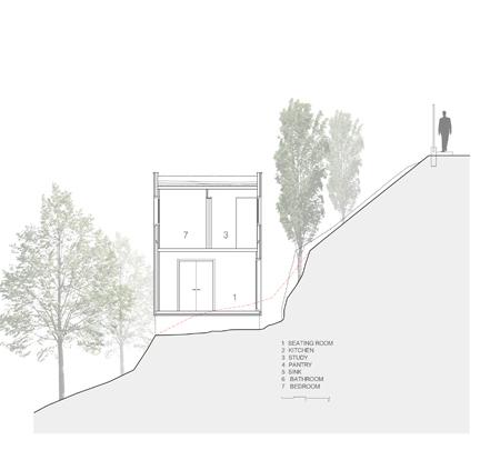 casa-205-by-h-arquitectes-205_05-secction-01.jpg