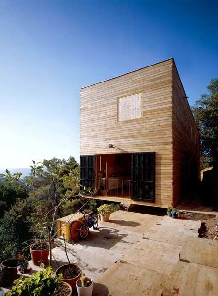 casa-205-by-h-arquitectes-205_05.jpg