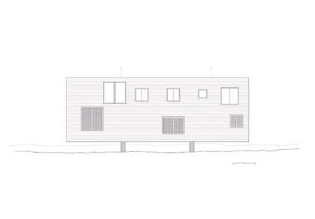 casa-205-by-h-arquitectes-205_07-elevation-02.jpg