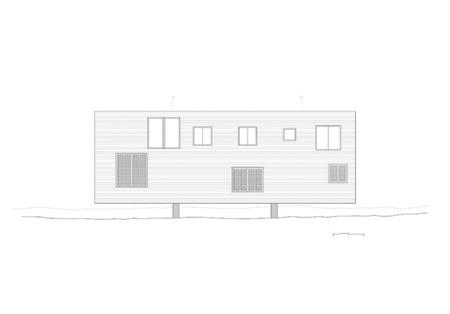 casa-205-by-h-arquitectes-205_07-elevation-02.jpg