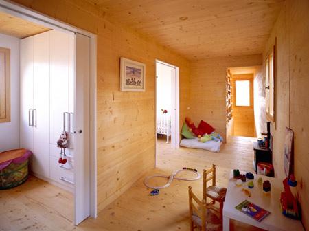 casa-205-by-h-arquitectes-205_09.jpg