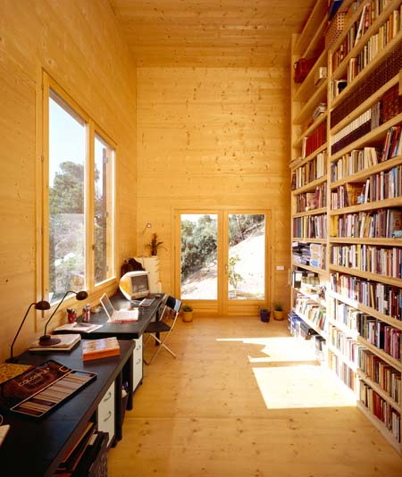 casa-205-by-h-arquitectes-205_10.jpg