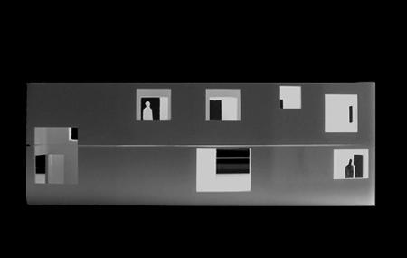 casa-205-by-h-arquitectes-205_10_model.jpg