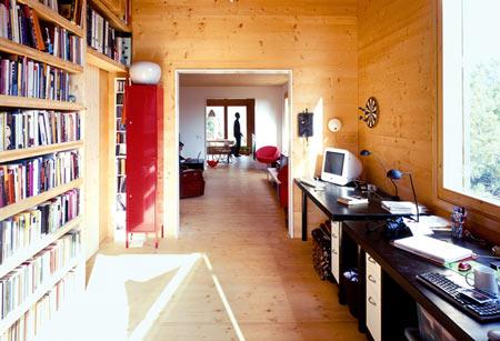 casa-205-by-h-arquitectes-205_12.jpg