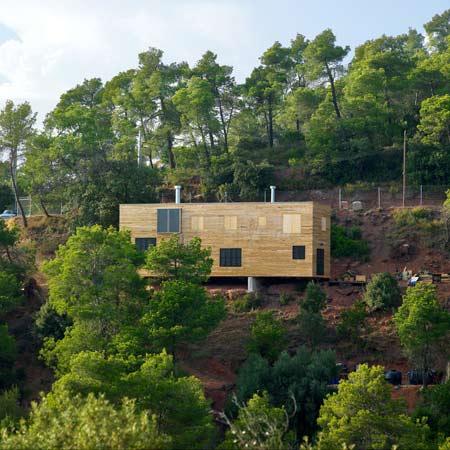 casa-205-by-h-arquitectes-205_13.jpg
