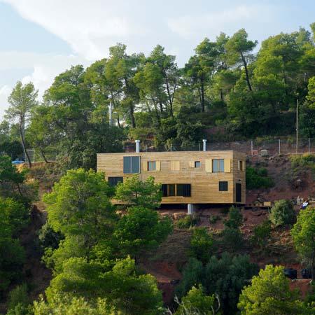 casa-205-by-h-arquitectes-205_14.jpg