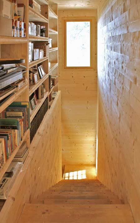 casa-205-by-h-arquitectes-205_17b.jpg