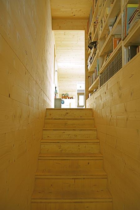 casa-205-by-h-arquitectes-205_18b.jpg