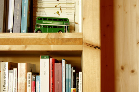 casa-205-by-h-arquitectes-205_20b.jpg