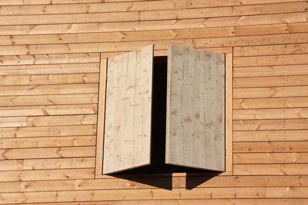 casa-205-by-h-arquitectes-205_22b.jpg