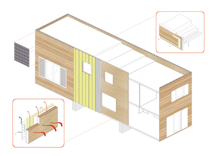 casa-205-by-h-arquitectes-205_9_axonometrica.jpg