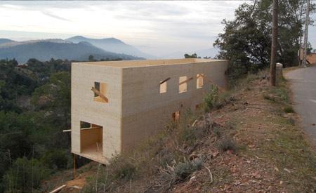 casa-205-by-h-arquitectes-4205_dalt.jpg