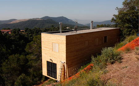 casa-205-by-h-arquitectes-5205_dalt.jpg