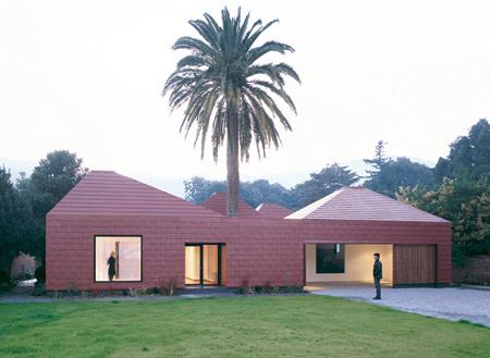 casa-parr-by-pezo-von-ellrichshausen-arquitectos-par-003.jpg