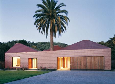 casa-parr-by-pezo-von-ellrichshausen-arquitectos-par-008.jpg