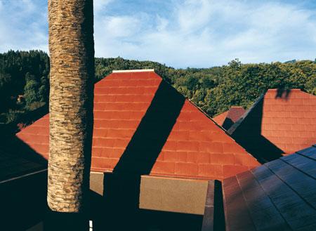 casa-parr-by-pezo-von-ellrichshausen-arquitectos-par-018.jpg