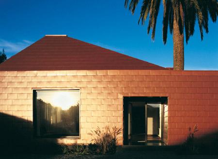 casa-parr-by-pezo-von-ellrichshausen-arquitectos-par-021.jpg