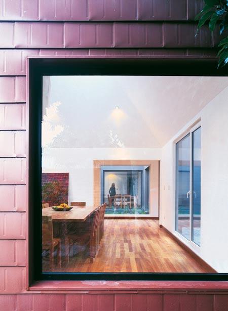 casa-parr-by-pezo-von-ellrichshausen-arquitectos-par-036.jpg