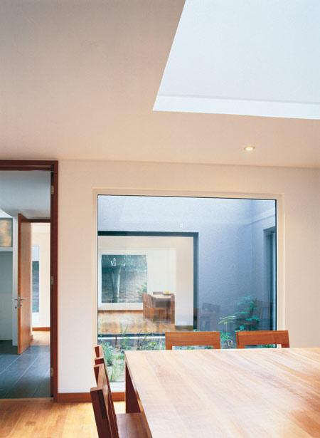 casa-parr-by-pezo-von-ellrichshausen-arquitectos-par-037.jpg