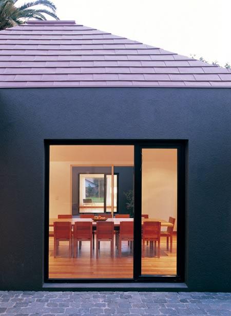 casa-parr-by-pezo-von-ellrichshausen-arquitectos-par-039.jpg
