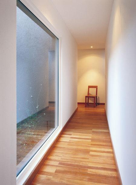 casa-parr-by-pezo-von-ellrichshausen-arquitectos-par-047.jpg