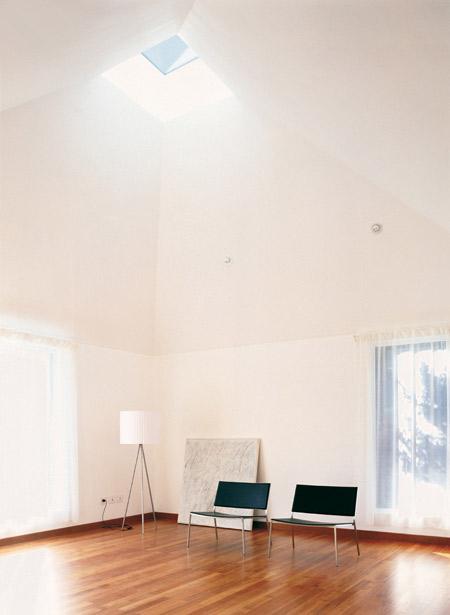 casa-parr-by-pezo-von-ellrichshausen-arquitectos-par-050.jpg
