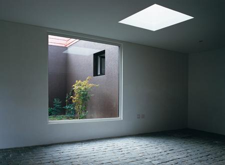 casa-parr-by-pezo-von-ellrichshausen-arquitectos-par-056.jpg