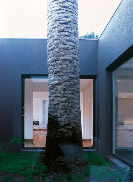casa-parr-by-pezo-von-ellrichshausen-arquitectos-par-058.jpg
