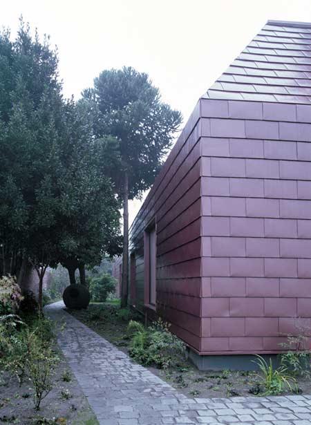 casa-parr-by-pezo-von-ellrichshausen-arquitectos-par-065.jpg