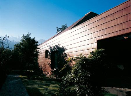 casa-parr-by-pezo-von-ellrichshausen-arquitectos-par-066.jpg