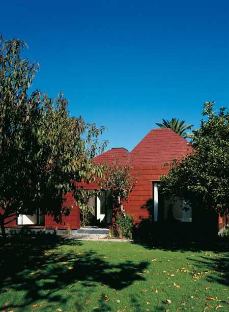 casa-parr-by-pezo-von-ellrichshausen-arquitectos-par-072.jpg