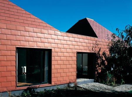 casa-parr-by-pezo-von-ellrichshausen-arquitectos-par-076.jpg