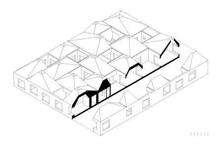casa-parr-by-pezo-von-ellrichshausen-arquitectos-parr_axo_2.jpg