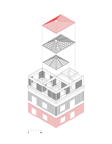 casa-parr-by-pezo-von-ellrichshausen-arquitectos-parr_construction-axo.jpg