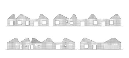 casa-parr-by-pezo-von-ellrichshausen-arquitectos-parr_elevations.jpg