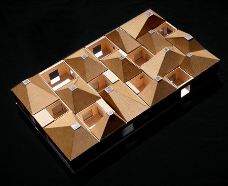 casa-parr-by-pezo-von-ellrichshausen-arquitectos-parr_maq_01_low.jpg