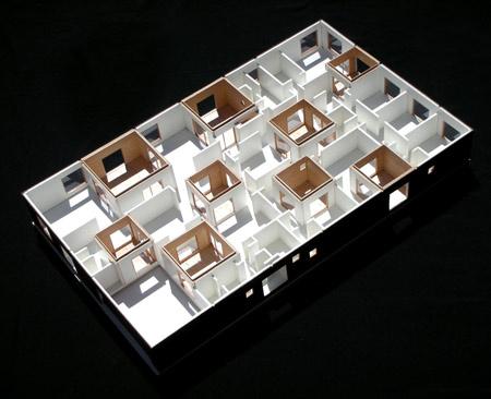 casa-parr-by-pezo-von-ellrichshausen-arquitectos-parr_maq_02_low.jpg