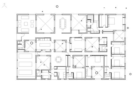 casa-parr-by-pezo-von-ellrichshausen-arquitectos-parr_plan-1.jpg